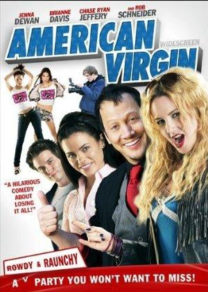 https://cdn.film-fish.comAmerican Virgin