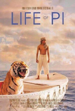 https://cdn.film-fish.comLife of Pi