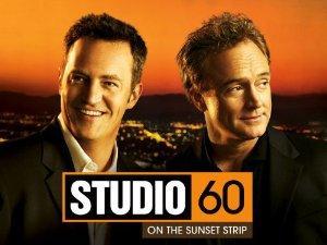 https://cdn.film-fish.comStudio 60 on the Sunset Strip