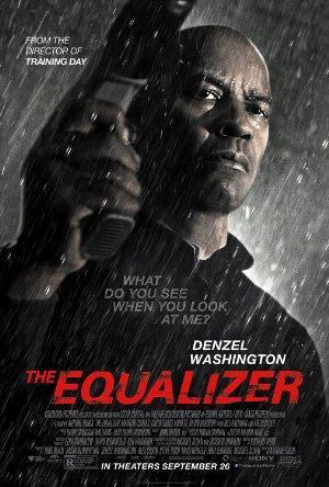 https://cdn.film-fish.comThe Equalizer