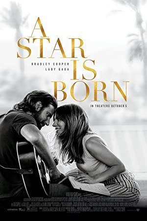 https://cdn.film-fish.comA Star Is Born