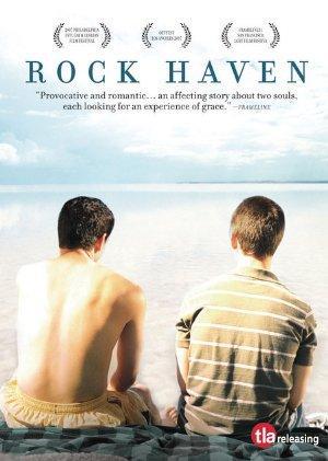 https://cdn.film-fish.comRock Haven