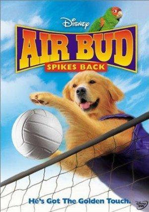 https://cdn.film-fish.comAir Bud: Spikes Back