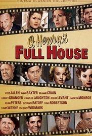 https://cdn.film-fish.comO. Henry's Full House