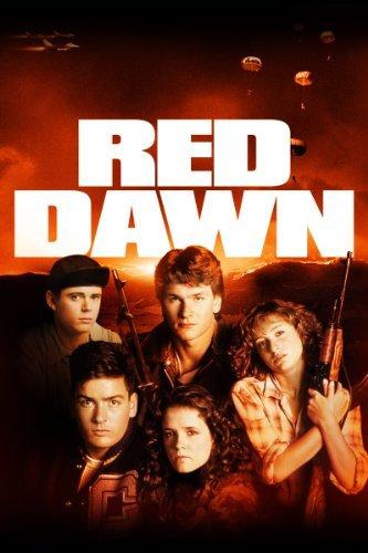 https://cdn.film-fish.comRed Dawn