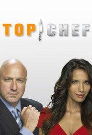 https://cdn.film-fish.comTop Chef