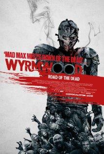 https://cdn.film-fish.comWyrmwood: Road of the Dead