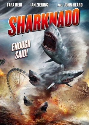 https://cdn.film-fish.comSharknado