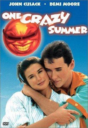https://cdn.film-fish.comOne Crazy Summer