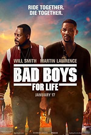 https://cdn.film-fish.comBad Boys for Life