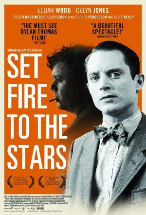 https://cdn.film-fish.comSet Fire to the Stars