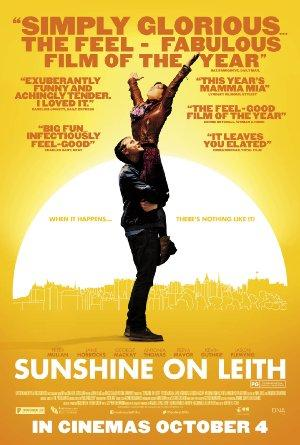 https://cdn.film-fish.comSunshine on Leith