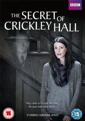 https://cdn.film-fish.comThe Secret of Crickley Hall