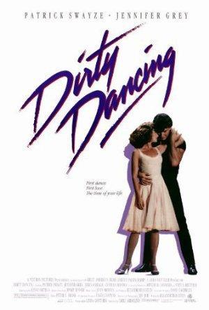 https://cdn.film-fish.comDirty Dancing