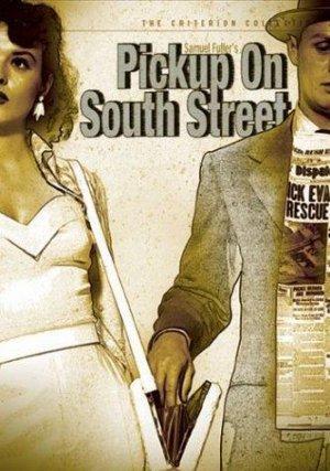 https://cdn.film-fish.comPickup on South Street