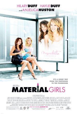 https://cdn.film-fish.comMaterial Girls