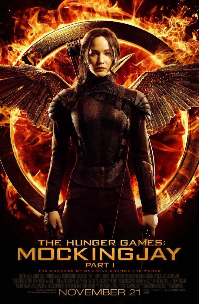 https://cdn.film-fish.comThe Hunger Games: Mockingjay - Part 1