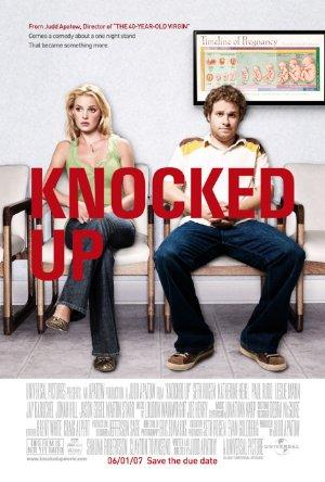 https://cdn.film-fish.comKnocked Up
