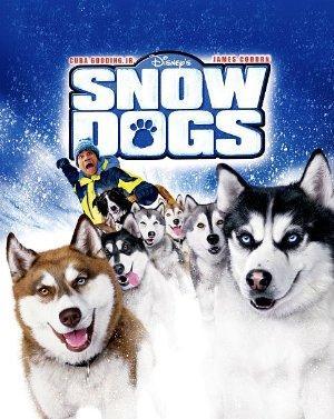 https://cdn.film-fish.comSnow Dogs