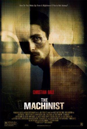 https://cdn.film-fish.comThe Machinist