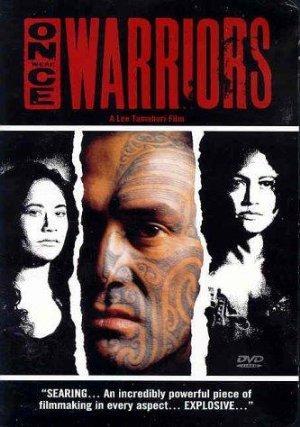 https://cdn.film-fish.comOnce were Warriors