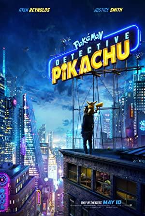https://cdn.film-fish.comPokémon Detective Pikachu