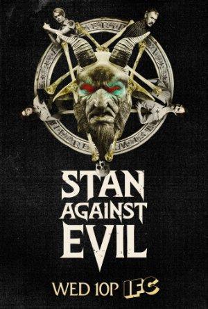 https://cdn.film-fish.comStan Against Evil