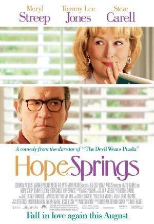 https://cdn.film-fish.comHope Springs