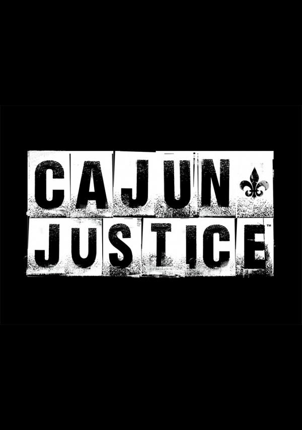 https://cdn.film-fish.comCajun Justice