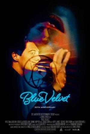 https://cdn.film-fish.comBlue Velvet