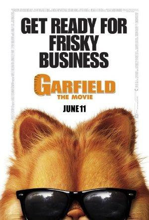 https://cdn.film-fish.comGarfield