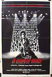 https://cdn.film-fish.comUrgh! A Music War