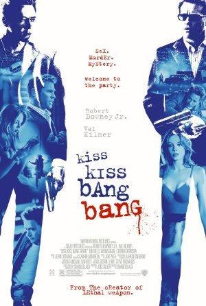 https://cdn.film-fish.comKiss Kiss Bang Bang