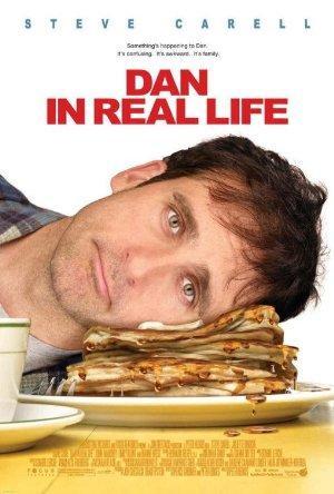 https://cdn.film-fish.comDan in Real Life