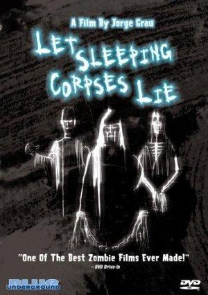 https://cdn.film-fish.comThe Living Dead at Manchester Morgue