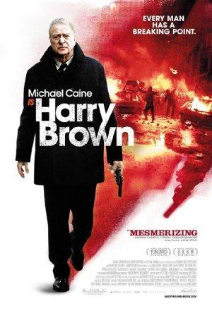 https://cdn.film-fish.comHarry Brown