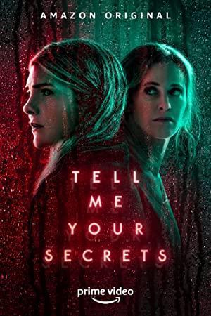 https://cdn.film-fish.comTell Me Your Secrets