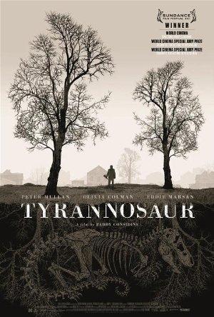 https://cdn.film-fish.comTyrannosaur
