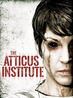 https://cdn.film-fish.comThe Atticus Institute