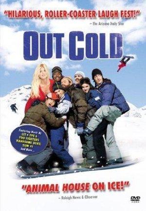 https://cdn.film-fish.comOut Cold