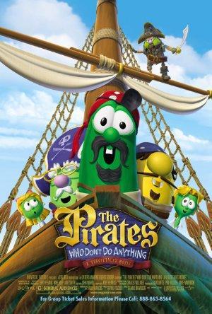 https://cdn.film-fish.comThe Pirates Who Don't Do Anything: A VeggieTales Movie