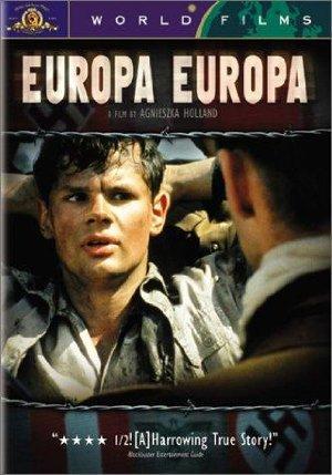 https://cdn.film-fish.comEuropa Europa