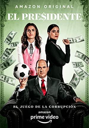 https://cdn.film-fish.comEl Presidente