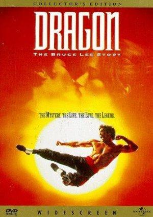 https://cdn.film-fish.comDragon: The Bruce Lee Story