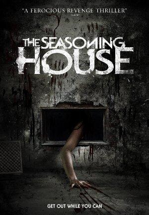 https://cdn.film-fish.comThe Seasoning House