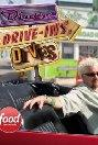 https://cdn.film-fish.comDiners, Drive-ins and Dives