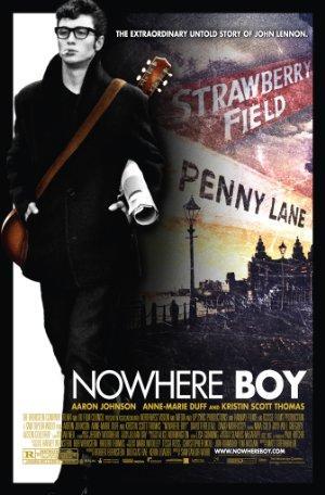 https://cdn.film-fish.comNowhere Boy