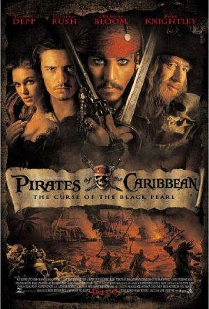 https://cdn.film-fish.comPirates of the Caribbean: The Curse of the Black Pearl