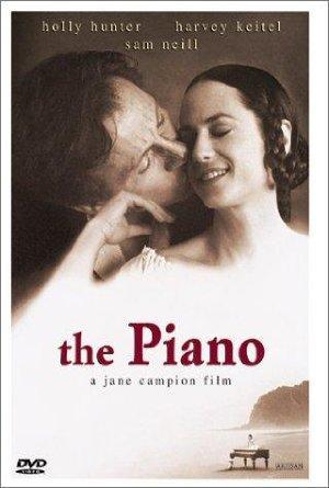 https://cdn.film-fish.comThe Piano