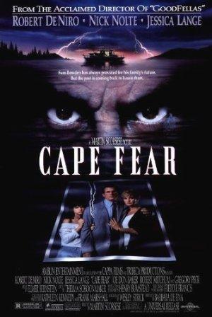 https://cdn.film-fish.comCape Fear